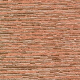Encore Clay Kasmir Fabric
