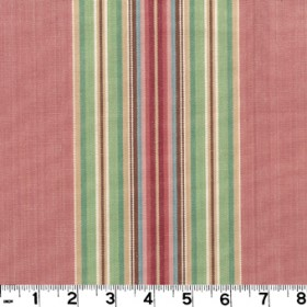 Enfield Spring Fabric