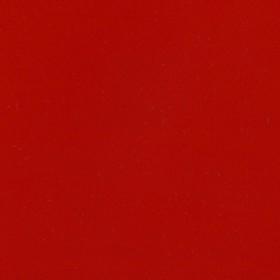 Ennis 1974 422 Red Fabric