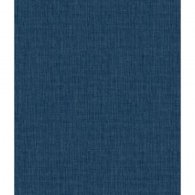 Waverly Small Prints Sweet Grass Blue, Blue/Green Wallpaper