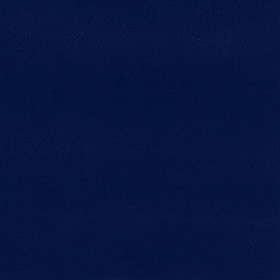 Eradilite 78 2706 Dark Blue Fabric