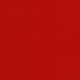 Eradilite 78 2712 Red Fabric