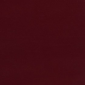 Eradilite 78 2714 Burgundy Fabric
