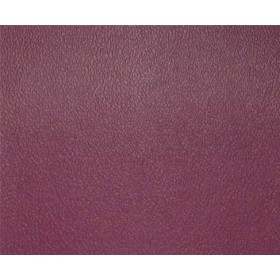 Esprit Grape Burch Fabric