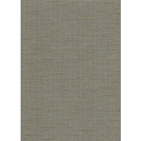 ET4062 Grey Weave with Pinstripe Wallpaper