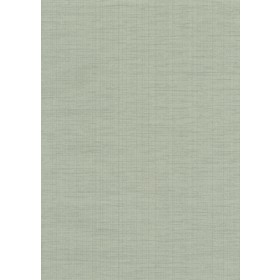 ET4082 Sage Tiny Grass Wallpaper | The Fabric Co