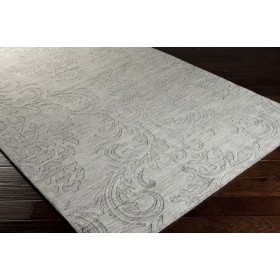 ETC4926-3353 Surya Rug | Etching Collection