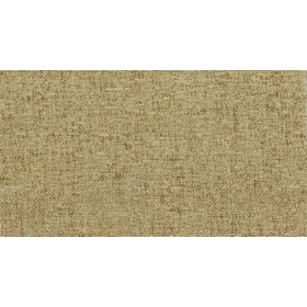 Badlands Wheat Crypton Fabric