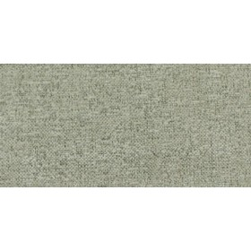 Badlands Hemp Crypton Fabric