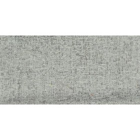 Badlands Stone Crypton Fabric