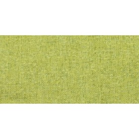 Badlands Fern Crypton Fabric
