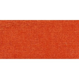Badlands Paprika Crypton Fabric