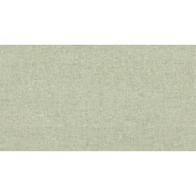 Badlands Flax Crypton Fabric