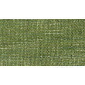 Nina Grass Crypton Fabric