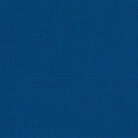 "60"" ROYAL BLUE TWEED Fabric by Sunbrella Fabrics"