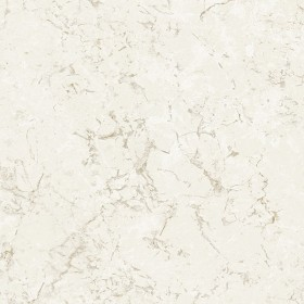 FH37521 Minimal Marble Wallpaper