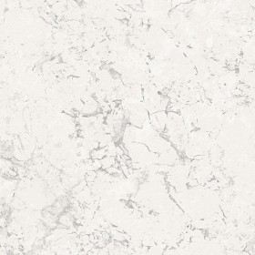 FH37523 Minimal Marble Wallpaper