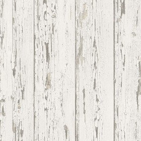 FH37527 Shiplap Wallpaper