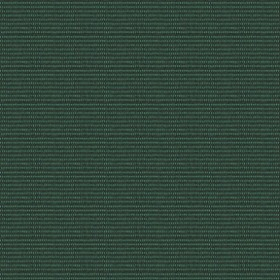 Firesist 3rd Ed 82002 Forest Green Tweed Fabric