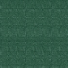Firesist 3rd Ed 82003 Forest Green Fabric