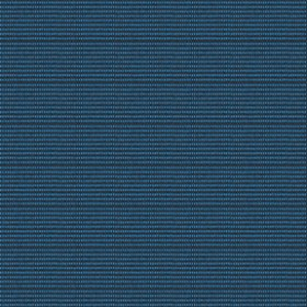 Firesist 3rd Ed 82005 Regatta Tweed Fabric