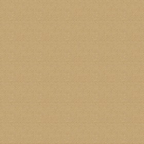 Firesist 3rd Ed 82012 Toasty Beige Fabric
