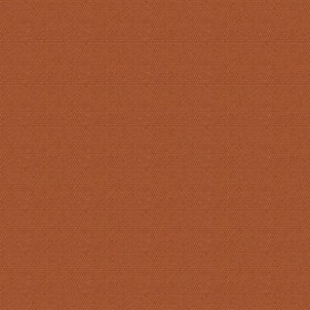 Firesist 3rd Ed 82014 Terracotta Fabric
