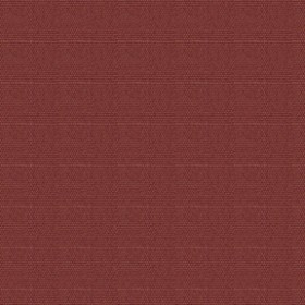 Firesist 3rd Ed 82016 Burgundy Fabric