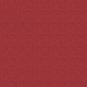 Firesist 3rd Ed 82017 Crimson Red Fabric
