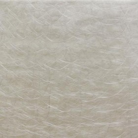 Filigree Windswept Wallpaper (FL6630_B36)