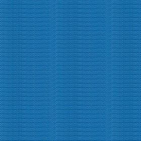 "Flag 62"" 3015 Blue Bell Fabric"