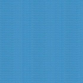 "Flag 62"" 292 Bluebird Fabric"