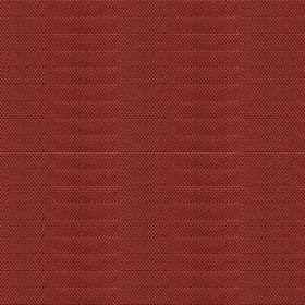 "Flag 62"" 302 Brick Red Fabric"