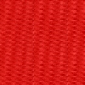 "Flag 62"" 32 Bright Red Fabric"