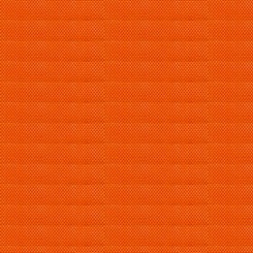 "Flag 62"" 166 Burnt Orange Fabric"