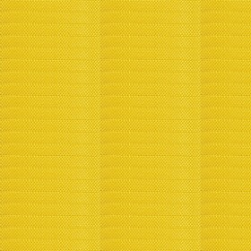 "Flag 62"" 803 Daffodil Fabric"