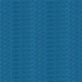"Flag 62"" 315 D.A.R Blue Fabric"