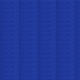 "Flag 62"" 2738 Deep Blue Fabric"