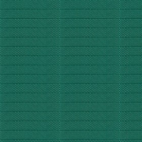 "Flag 62"" 3425 Emerald Green Fabric"