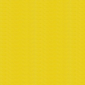 "Flag 62"" 108 FM Yellow Fabric"