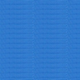 "Flag 62"" 285 French Blue Fabric"