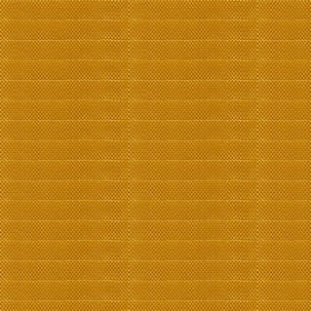 "Flag 62"" 143 Gold Fabric"