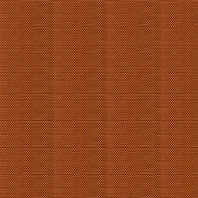 "Flag 62"" 470 Gold Brown Fabric"