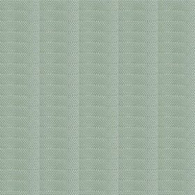 "Flag 62"" 429 Grey Fabric"