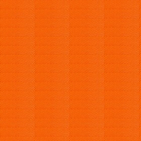 "Flag 62"" 165 Int'L Orange Fabric"