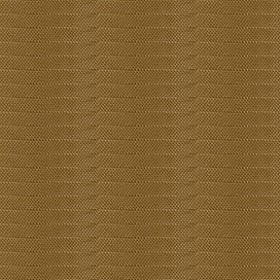 "Flag 62"" 730 Khaki Fabric"