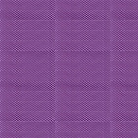 "Flag 62"" 2587 Lavender Fabric"