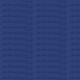 "Flag 62"" 2756 Legion Blue Fabric"