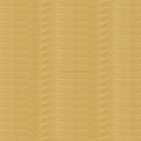 "Flag 62"" 728 Light Tan Fabric"