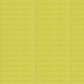 "Flag 62"" 388 Lime Fabric"